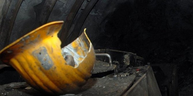 Nikaragua'da altın madeni çöktü: En az 10 kişi mahsur