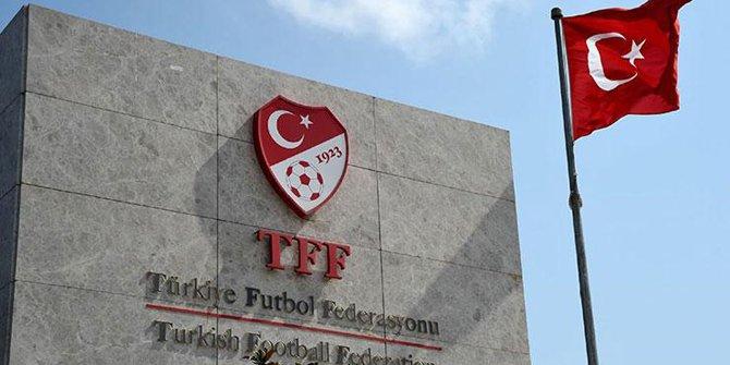 Tahkim'den Beşiktaşlı Dorukhan Toköz'ün cezasına onama