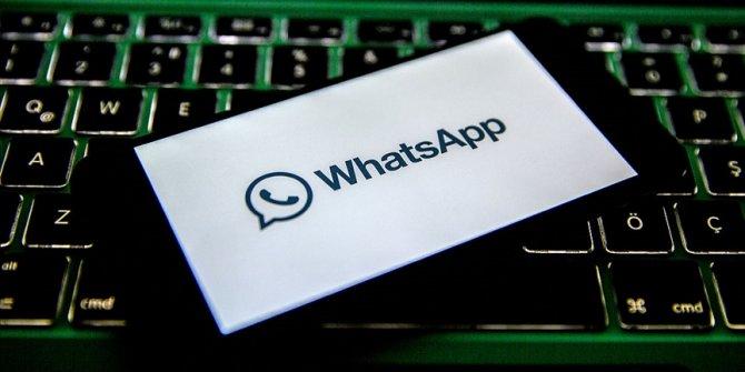 Kişisel Verileri Koruma Kurulunun WhatsApp hakkında inceleme kararının gerekçesi açıklandı