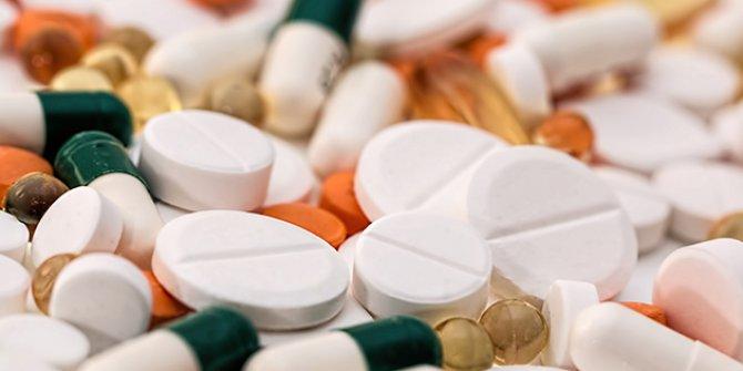 ''Antibiyotikler virüsü öldürmez, bakterilere direnç kazandırır''