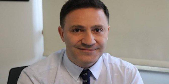 Prof. Dr. Şevket Özkaya: Ya yasaklarla yaşayacağız ya da aşı olacağız