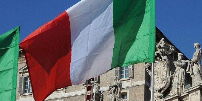 İtalya'da Italia Viva partisi hükümetten çekildi