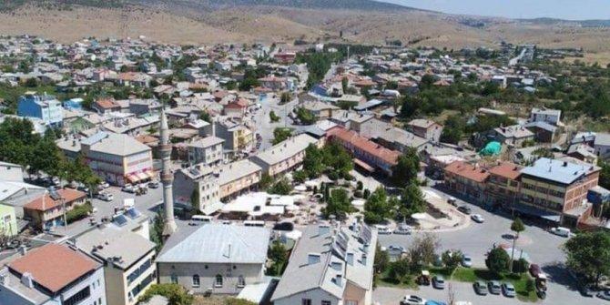 Konya'nın ilçesinde 53 adet taşınmaz ihale edilecek