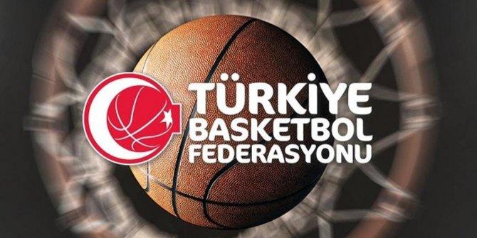 Potanın Perileri, FIBA 2021 Kadınlar Avrupa Şampiyonası'na katılma hakkı kazandı