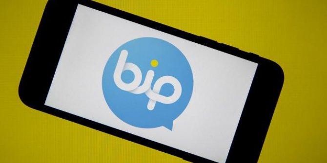 BiP'in yurt dışındaki yeni kullanıcı sayısı 8 milyona yaklaştı
