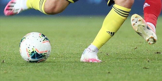 Fenerbahçe Sivasspor'a konuk olacak