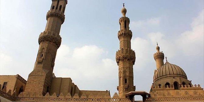 El-Ezher Mısır'da 'deneme evliliği' önerisine 'haramdır' fetvası verdi