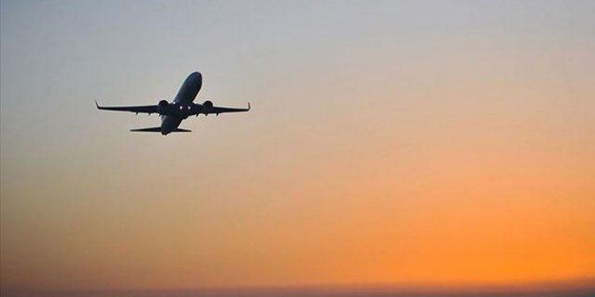 İsrail ile Fas arasında uçak seferleri başlıyor
