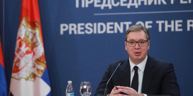 Vučić: Danas će protiv koronavirusa biti vakcinisano rekordnih 40.000 ljudi