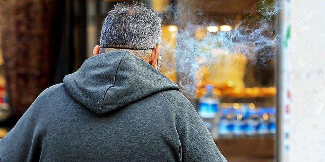 Sigara ve alkol 'aşı etkinliğini' azaltabiliyor