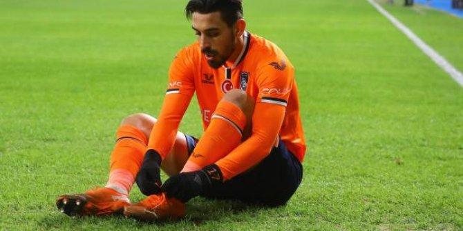 Galatasaray'dan yeni İrfan Can teklifi!
