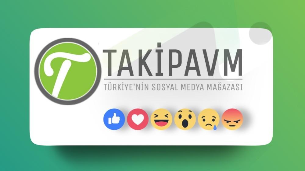 İnstagram Türk Beğeni Satın Al