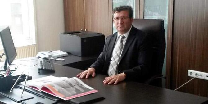 Cumhurbaşkanlığı İletişim Başkanlığı Konya İl Müdürü Tuncay Karabulut oldu