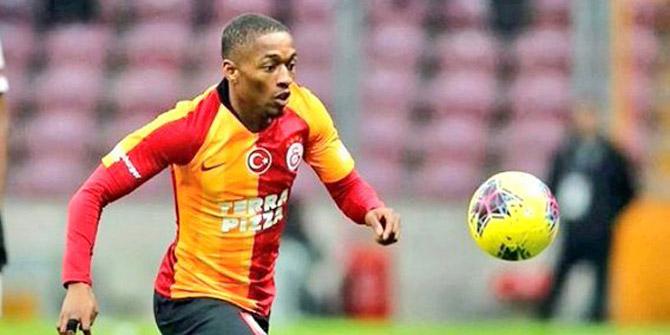 Konyaspor, Galatasaray'dan Sekidika'yı aldı!