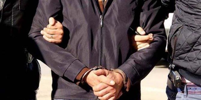 6 ilde PKK/KCK operasyonu: 14 gözaltı kararı