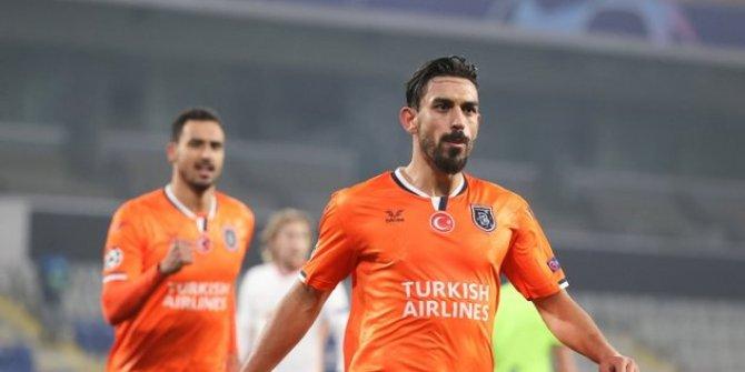 Galatasaray mı, Fenerbahçe mi? İrfan Can tercihini yaptı