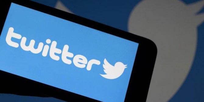 Twitter, Trump'a yakın olan iş insanının hesabını süresiz askıya aldı