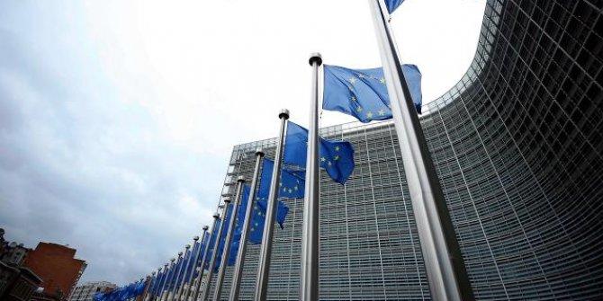 AB, batarya araştırmalarına 2,9 milyar euro kaynak sağlayacak