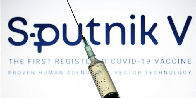 Turska se sprema za proizvodnju anticovid vakcine Sputnik V