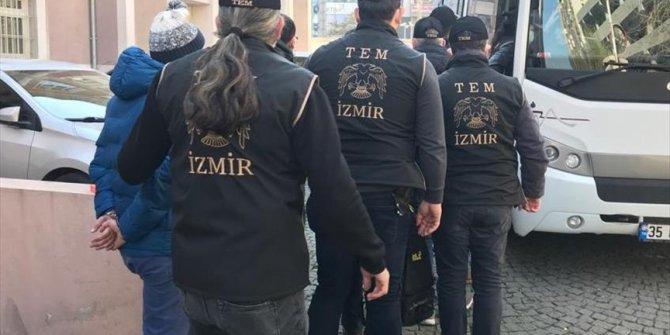 Turska: U akcijama protiv terorističke organizacije FETO slobode lišena 71 osoba