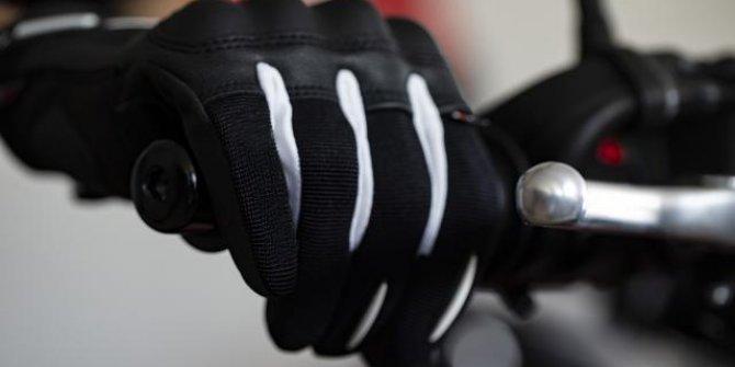 Salgın sürecinde motosiklet satışları gaza bastı