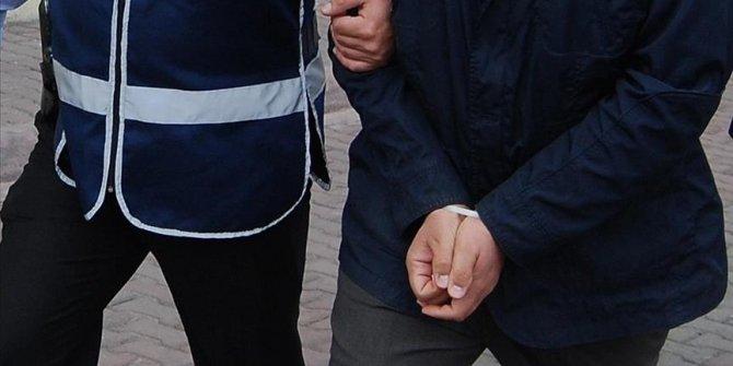 Istraga protiv FETO-a u Turskoj: Naređeno privođenje tri bivša brigadna generala i jednog civila
