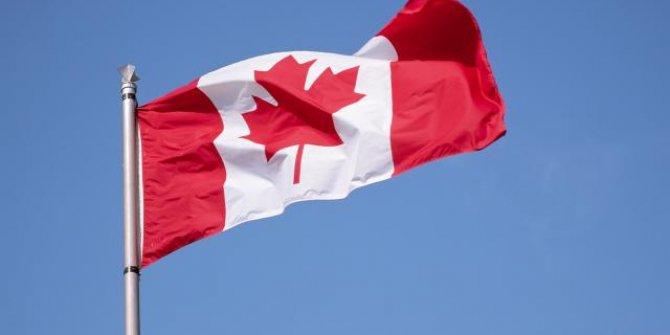 Kanada 29 Ocak'ı ulusal anma günü ilan etti