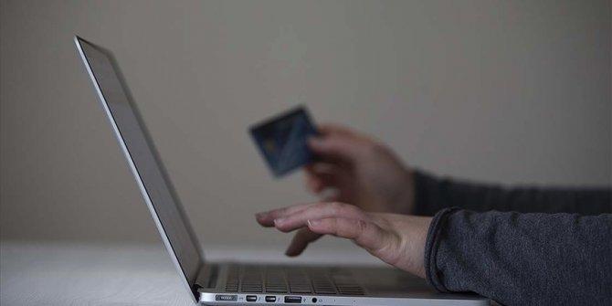 Türkiye, online alışverişte birçok ülkeyi geride bıraktı