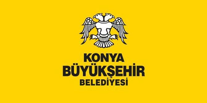 Konya Büyükşehir Belediyesi spor malzemesi alacak