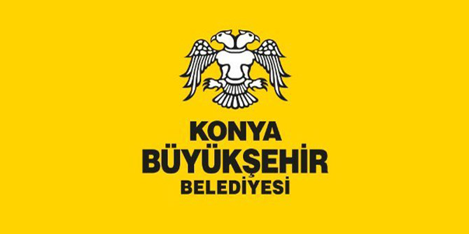 Konya Büyükşehir Belediyesi, bina yıkım ve hafriyat işleri yaptıracak