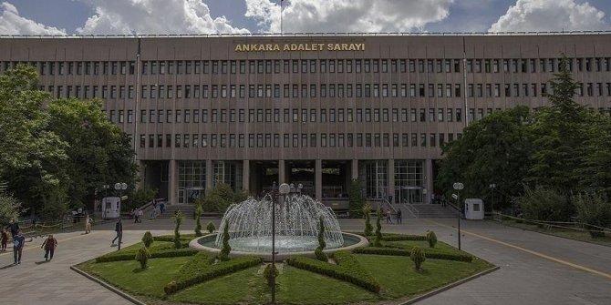 Istraga protiv FETO-a u Turskoj: Slobode lišen 41 od ukupno 66 osumnjičenika