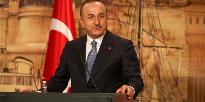 Cavusoglu: Nadam se da će se Biden vratiti nuklearnom sporazumu s Iranom