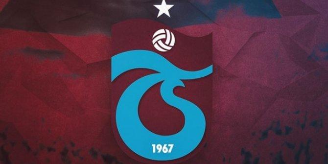 Trabzonspor'un deplasmanda bileği bükülmüyor