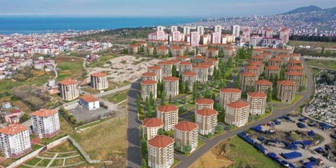 Kentsel dönüşüm inşaat işlerinde KDV düşürüldü