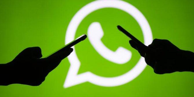 Kişisel Verileri Koruma Kurulu'ndan WhatsApp'a tebligat
