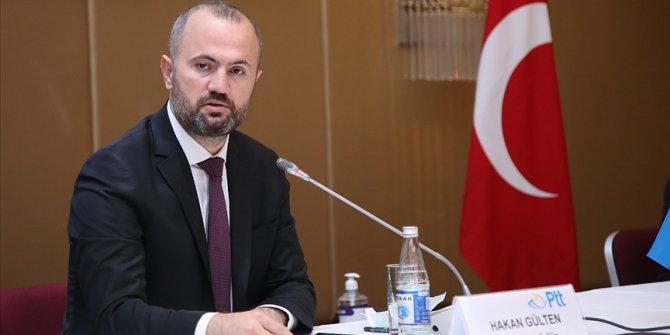 """""""PttAVM kurulduğundan bu yana uygun fiyatla hizmet veriyor"""""""