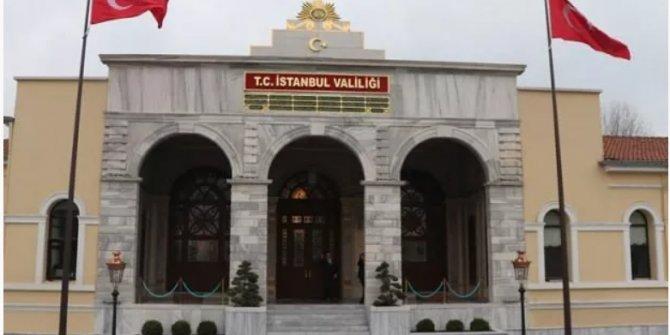 Provokatörlerden Boğaziçi Üniversitesi'ne işgal girişimi!