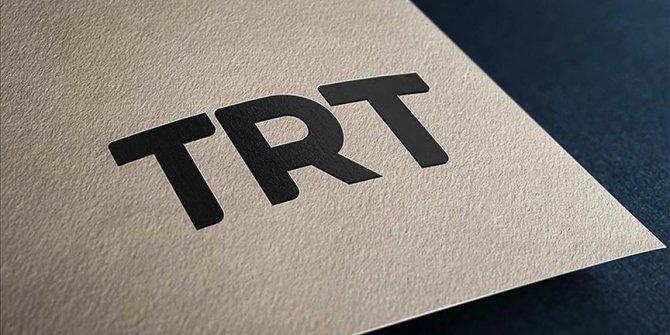 'TRT Yetenek 2021' başvuruları devam ediyor