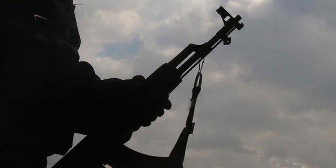 YPG/PKK ve Esed rejimi ablukaları karşılıklı olarak gevşetiyor
