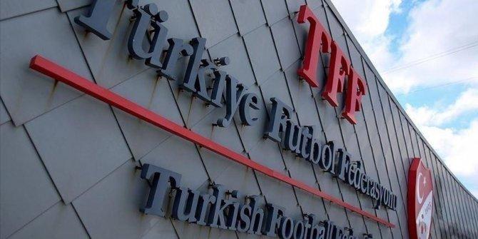 Klubovi turske Super lige potrošili 33 miliona eura tokom zimskog prelaznog roka