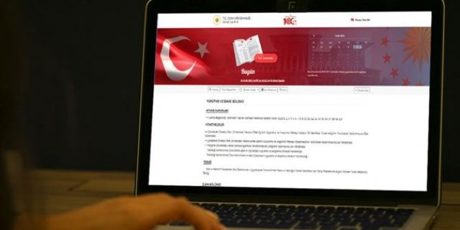 Türkiye ile EBRD Arasındaki Katkı Anlaşması yürürlükte