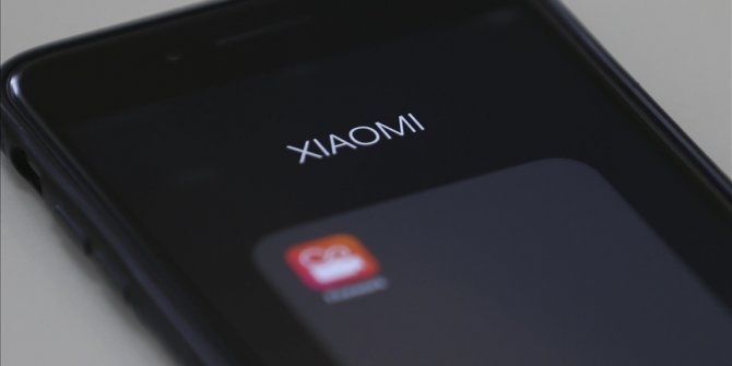 Çinli akıllı telefon üreticisi Xiaomi 30 milyon dolarlık yatırımla Türkiye'de üretime başlıyor