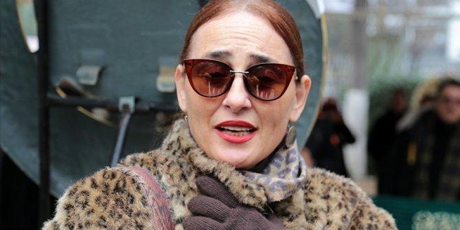 Türk sanat müziği sanatçısı Hüner Coşkuner vefat etti