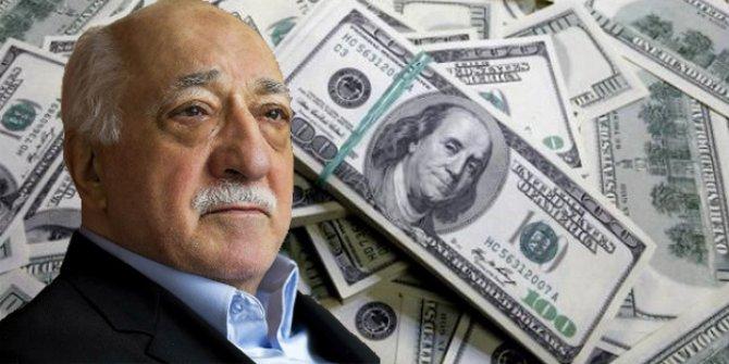 """FETÖ elebaşı Gülen, açıklamalarıyla """"postmodern darbe"""" zihniyetinin imdadına koştu"""