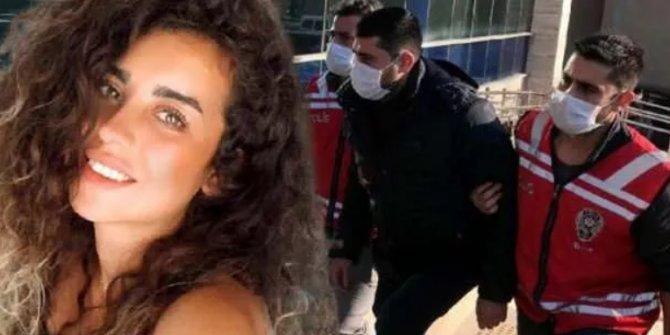 Ayşe Özgecan Usta'nın ölümünde yeni gelişme