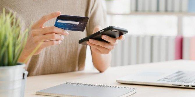 E-ticaretteki artış ambalaj talebini artırdı
