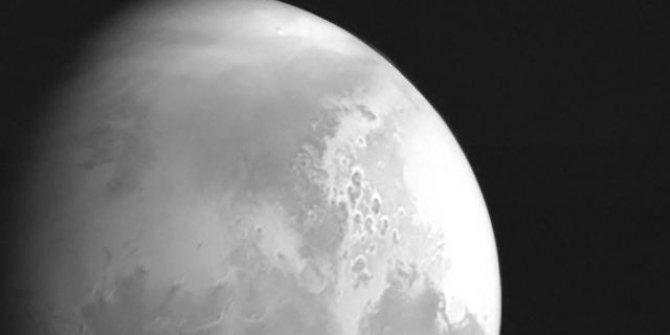Milli Uzay Programı 9 Şubat'ta tüm dünyaya ilan edilecek