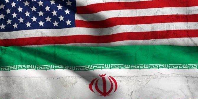 İran, ABD'nin Yemen kararını memnuniyetle karşıladı