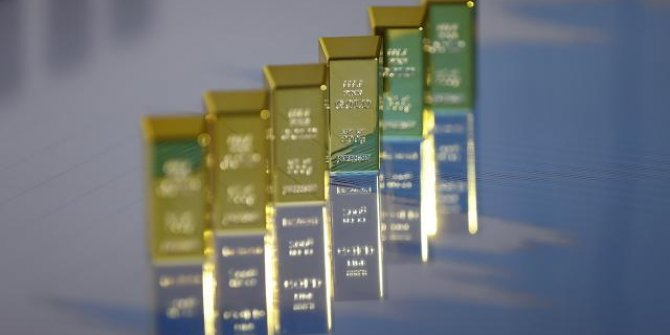 Ocakta en fazla ihracat artışı mücevher sektöründe oldu