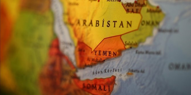 El Kaide'nin Yemen lideri parmaklıklar arkasında